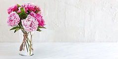 ftd-mothers-day-flowers-sale-1524771381.