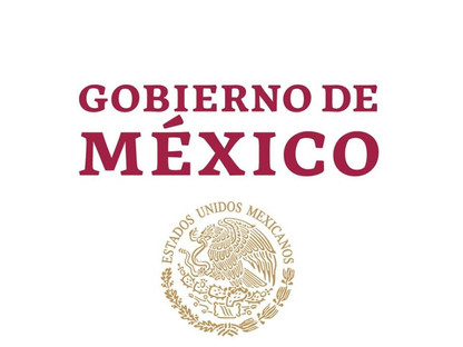 Gobierno de Mexico: New Hotel Guidelines