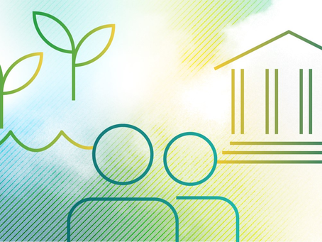 What is ESG and does it add value to your business?