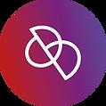 IB_Logo_Circle_Coloured.png