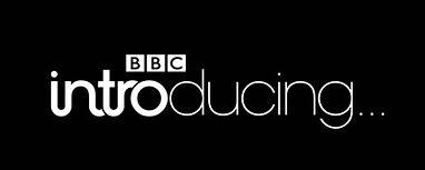 bbc-introducing.jpg