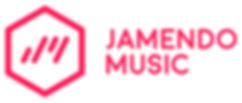 logo-hd-jamendo-music.jpg