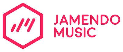 logo-hd-jamendo-music.jpg