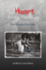 Book Cover Final Option 2.jpg