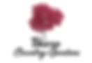 Tikara_Logo2.png