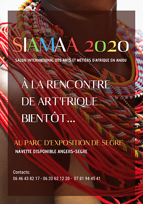 SIAMAA 2020 (1).png