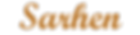 logo-sarhen-2-3.png