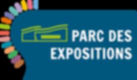 logo-parc-expo-segre-1.png