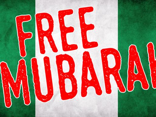 Radio Silence of Nigerian Authorities continues.