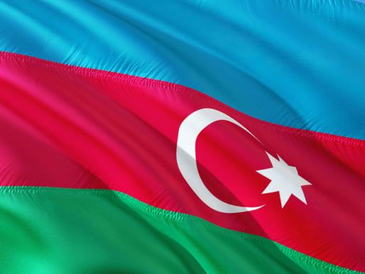 Atheism In Azerbaijan