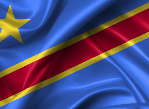 Being An Atheist in the Democratic Republic of the Congo