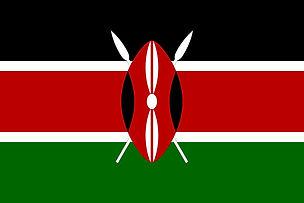 flag-of-kenya.jpg
