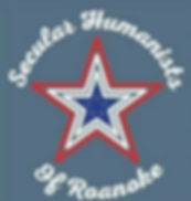 Secular Humanists of Roanoke