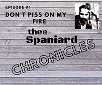 EPISODE THUMB.png