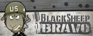 Full BSB logo.jpg