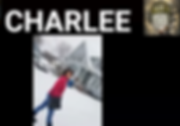 Charlee.png