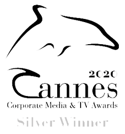 Cannes 2020_Silver Winner Alpha.png