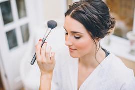 Wedding Makeup Gallery Picture_3.jpg