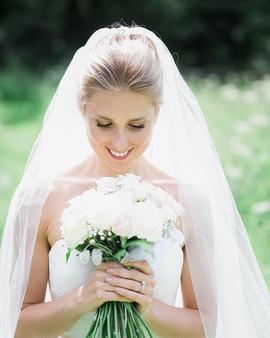 Closeup-makeup-flowers.jpg