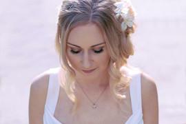 Wedding Makeup Gallery Picture_2.jpg