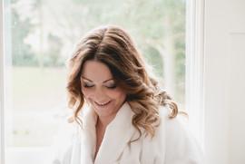 Ben & Kate - Wedding Photography - 203.j