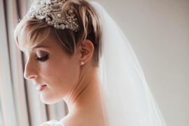 Wedding Makeup Gallery Picture_1.jpg