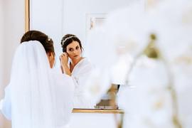 Wedding Makeup Gallery.jpg