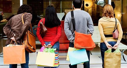 Shoppers_edited.jpg