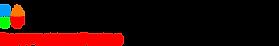 cropped-Praxis-Logo-V4x.png