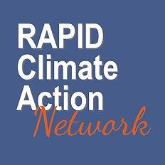 RAPID Network.jpg