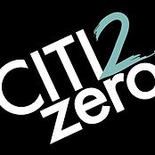 Citi2Zero, District Zero Net Energy