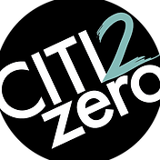 Citi2Zero, District Zero Net Energy