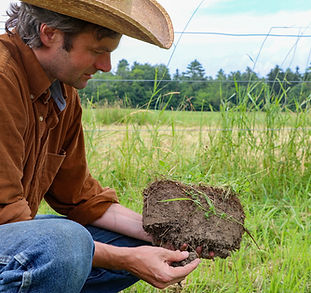 Carbon Farming.jpg