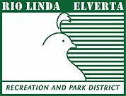 Rio Linda Logo Right.jpg