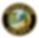 mendocounty logo.png