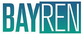 BayREN Logo