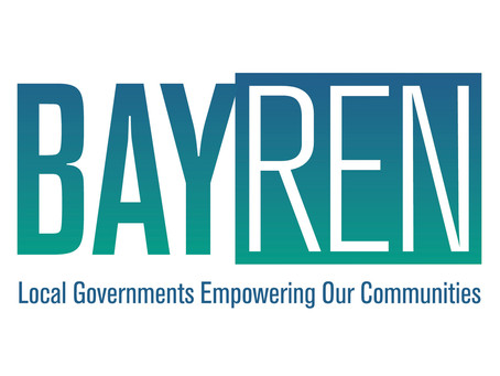 BayREN Launches New Brand & Video