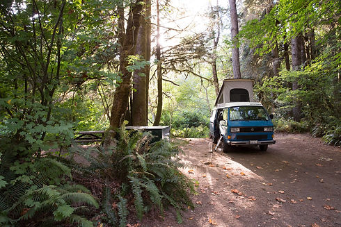 Mill Creek Campground.jpg