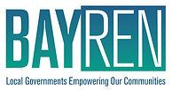 BayREN_logo_w-tag.jpg