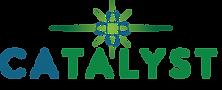 Catalyst_logo_final.png