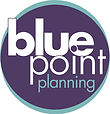 Blue+point+circle+2.jpg