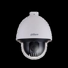 SD60430U-HNI_thumb.png