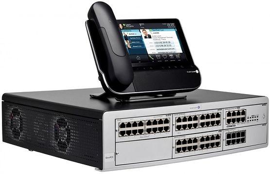 Alcatel-OmniPCX-Office-e1452523415831.jp