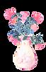 Vase of Flowers RP .png