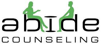 abide counseling.jpg
