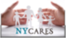 nycares4.png