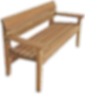 bench new 1.png