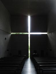 The Trauma-Informed Church