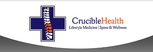 crucible health.png