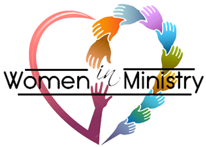 wm new logo.png